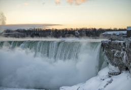 Niagara Falls Adventure Pass - Nature
