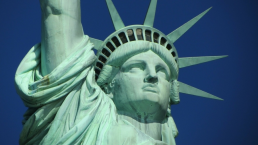 Statue of Liberty Cruise + 3 Attractions
